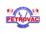 PETROVAC - VETERINARSKA ORDINACIJA