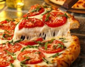 Grčka pica