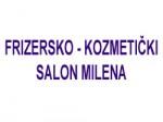 MILENA - KOZMETIČKI SALON