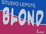 BLOND - KOZMETIČKI SALON