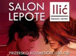 BEAUTY CENTER ILIĆ