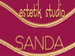 STUDIO SANDA - KOZMETIČKI SALON