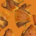Šarene kiflice
