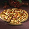 Španska pica