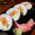 Šareni suši