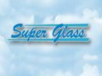 SUPER GLASS - ČIŠĆENJE I ODRŽAVANJE