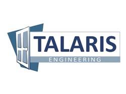 TALARIS - SIGURNOSNA VRATA - ALU I PVC STOLARIJA