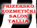 SALON TALLIA