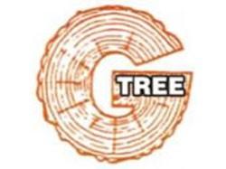 TREE G - SALON NAMEŠTAJA