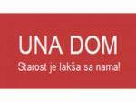 UNA DOM - DOM ZA STARE