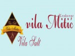 VILA MITIĆ - MEDIA SPA WELLNESS CENTAR