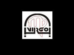 VIRGO - METALNI NAMEŠTAJ