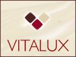 VITALUX