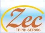 TEPIH SERVIS ZEC