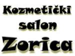 SALON ZORICA - KOZMETIČKI SALON