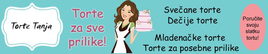 torte tanja